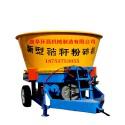 环昌机械玉米秸秆大型粉碎机  圆盘式稻草碎草机 厂家
