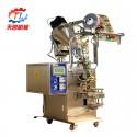 全自动粉剂包装机 济南白胡椒粉包装机 干燥粉灌装机