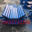 带宽1800mm 缓冲床定制 煤矿重型缓冲条抗静电缓冲床