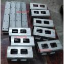 机,超声波塑胶焊接机,超音波焊接机,热熔焊接机铸铝配件