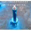 供应DYTZ1750电液推杆成套液压系统电液驱动