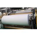 无锡1600型PP熔喷布设备 PP熔喷布挤出生产线设备