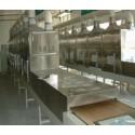 CM-30S微波盒饭回温杀菌设备,盒饭微波加热设备,微波盒饭加热机