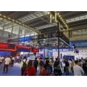 2020第十三届南京大数据展会