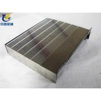 泉润数控VMC850/640加工中心XYZ三轴钣金防护罩