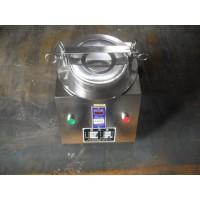 JY-200化工原料标准试验室专用分析筛