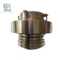 脱硫泵机械密封YTBB系列