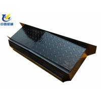 肯诺KN36/46/52A数控车床XYZ三轴钣金防护罩