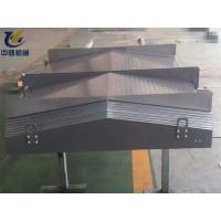 钜人数控CNC650/850加工中心XYZ三轴钣金防护罩