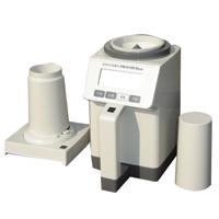 日本凯特谷物水分测定仪/KETT