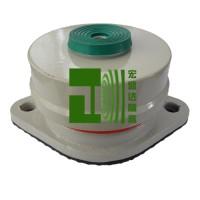 水泵弹簧减振器 空调机组减震器 换热站噪声处理