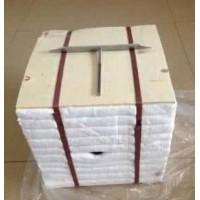 渭南隧道窑吊顶保温棉硅酸铝纤维模块