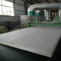 淮安甲醇转化炉硅酸铝纤维炉衬施工方案