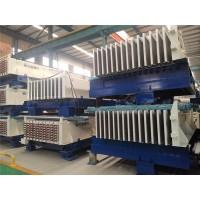 山东天意机械轻质墙板生产线欢迎选购