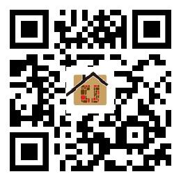 全国厂家联盟网新网址二维码