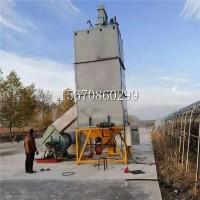 谷物烘干机价格 高温内循环粮食烘干塔设备