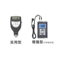 青岛瑞迪TM-8816/8818便携式手持数显超声波测厚仪
