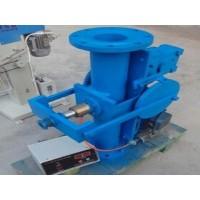山东瑞纳创优质SL-DN100矿浆取样机  管道矿浆取样机
