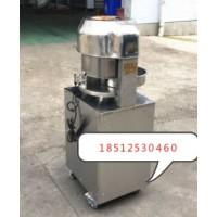 滁州饺子机低价销售