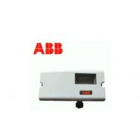 V18345-1010121001  价格优  现货供应