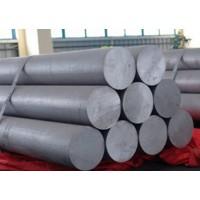 15CrMo-大连钢材市场-大连钢材销售