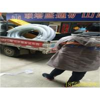 郑州小型二次结构泵泵车供应信息