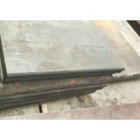 40Cr扁钢-大连模具钢-大连钢材批发