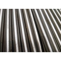 60Si2CrVA圆钢-大连钢材销售-大连钢材加工