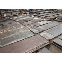 65Mn扁钢-大连钢材销售-大连钢材加工