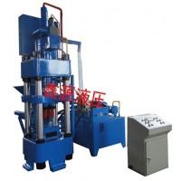 Y江西自动炼钢脱氧剂压块机精密 高端 成熟
