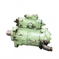 维修三菱液压泵MKV-33ME-RFA-P11-LQ-11