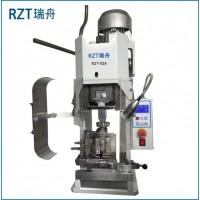 东莞厂家供应 超静音高精度半自动端子机