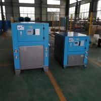 上海工业冷水机30匹水冷式冷水机降温机