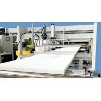xps生产线设备