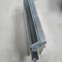 FP系列风机盘管机组-WA立式暗装风机盘管
