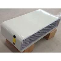 FP系列风机盘管机组-WM卧式明装风机盘管