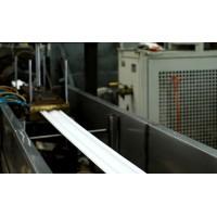 xps装饰线条生产线