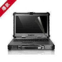 15寸IP65防护全加固三防笔记本电脑