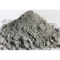 水泥窑保温层用耐磨浇注料 耐磨耐火浇注料厂家