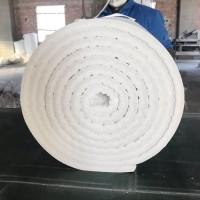 1260型硅酸铝纤维毯2.5公分厚标准毯