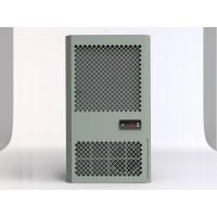 户内壁挂式一体机柜空调