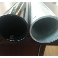 金属管喷漆-大连金属表面处理-开发区喷塑工厂