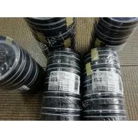现货供应进口DAS  TPM K18 A105型组合密封圈