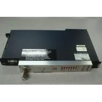 TORAY DYNAX RT13-2CP-303-BKDCS