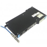 ASEA YB161102-AF/2DCS系统