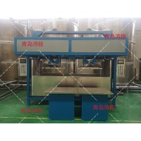 山东纸浆模塑生产线设备厂家
