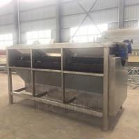 木薯清洗去皮机 木薯加工设备 质优价低