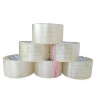 大连胶带生产厂-透明胶带批发-透明胶带生产厂