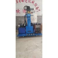 佳乐自动化剪切对焊机260A型产品供应厂家直销