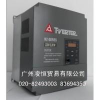 2.2KW通用型N2-203-H 220V